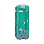 http://www.y-rental.net/syouhin/syouhin18-toilet.html