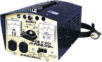 K-201(昇圧)