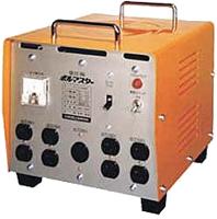 Y-5000(昇降圧)